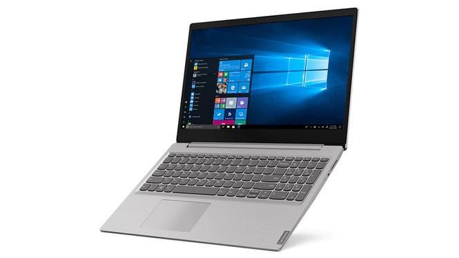 Lenovo IdeaPad S145-15IKB (laptop dưới 10 triệu)