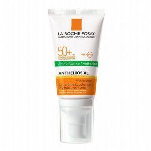 KCN La Roche-Posay Anthelios XL
