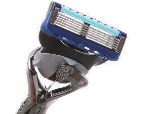 Gillette Fusion Proglide 5 lưỡi