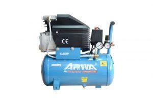 Máy Arwa AW-1518 (1.5HP, dây đồng)