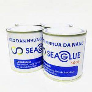 Keo Seaglue