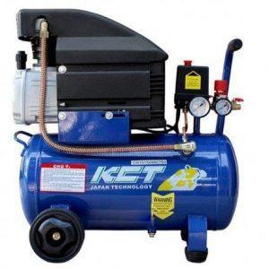 Máy mini 1/2 HP KCT KCT24 - dung tích 24 lít