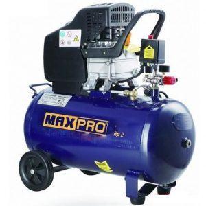 Máy Maxpro MPEAC1501/24 - 24 lít