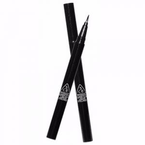 Kẻ mắt dạng bút siêu mảnh 3CE
