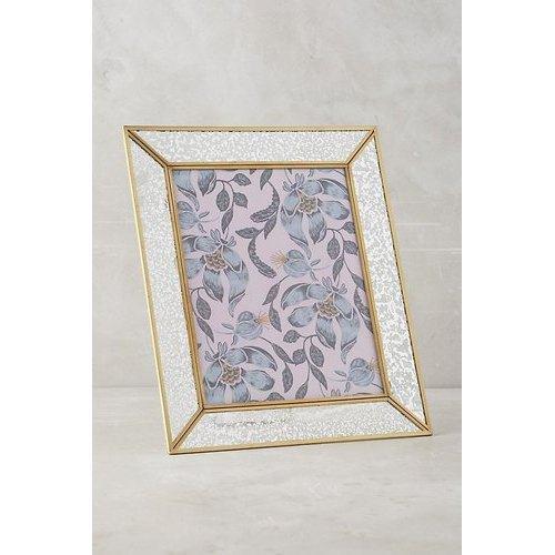 mercury glass designer photo frame 500x500 1