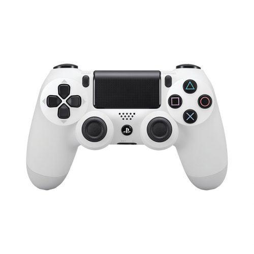 Bộ điều khiển không dây DualShock 4 của Sony