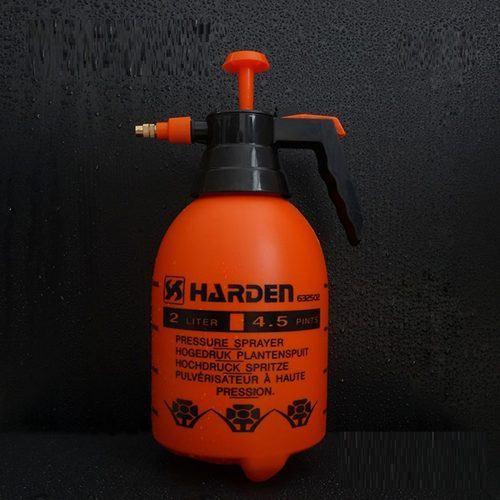 Bình xịt phun sương 1L chính hãng HARDEN