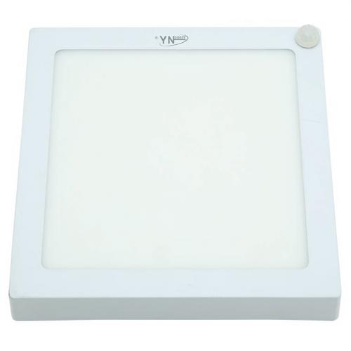 Đèn lốp cảm ứng vuông 12W Duxa- duxa-PN11