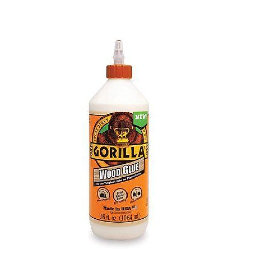 Keo dán gỗ Gorilla