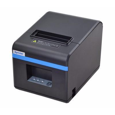 Máy in nhiệt Xprinter