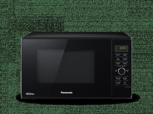 Lò vi sóng Panasonic NN-GD37HBYPQ