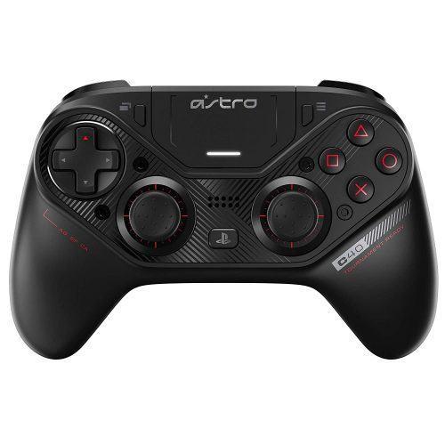 Tay cam PS4 Astro C40 Tournament Edition