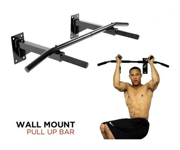Xa don da nang Wall Pull Up Bar