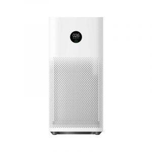 Xiaomi Mijia Gen 3