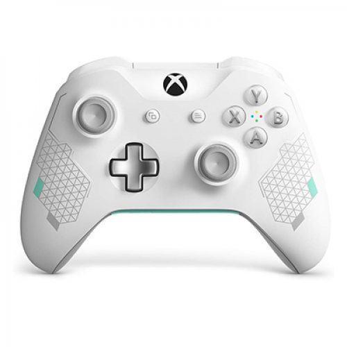 Tay Cầm PS4 Xbox One S