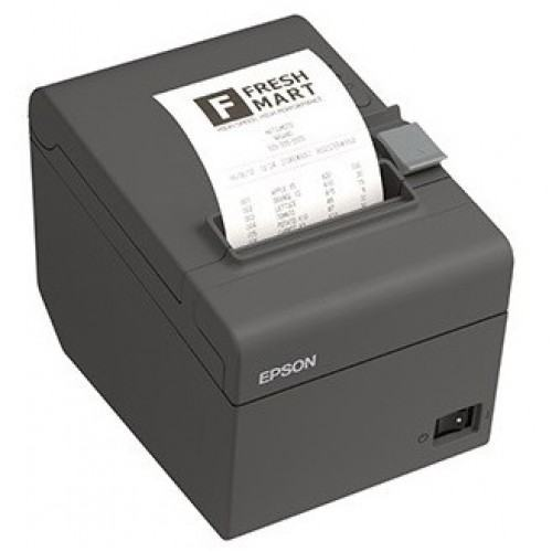 Máy in hóa đơn nhiệt Epson