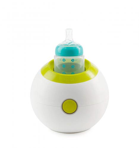 Boon Orb Bottle Warmer 1