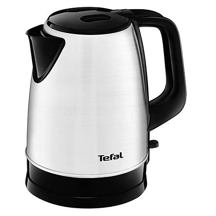Ấm đun nước tiện dụng Tefal KI150