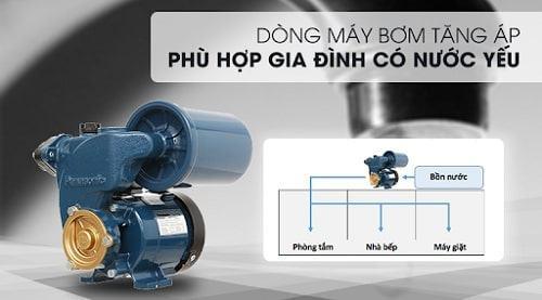 may bom tang ap 1