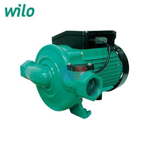 Wilo PB 201EA 200W