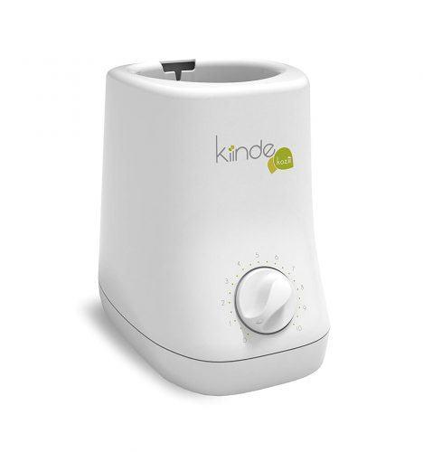 Máy hâm sữa Kiinde Kozii
