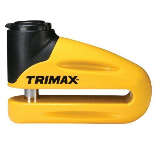 Khóa đĩa kim loại cứng Trimax T665LY