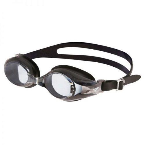 kính bơi view v510