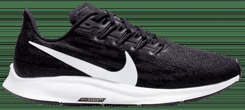 Giày Nike nữ Air Zoom Pegasus 36