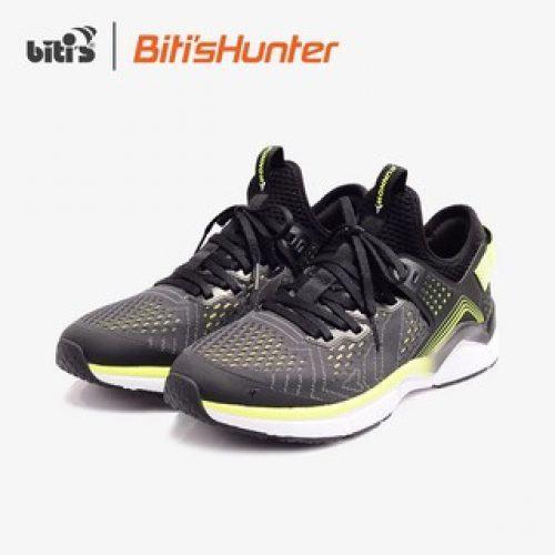 Giày Chạy Bộ Nữ Biti's Hunter Running