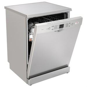 Máy rửa bát Bosch 300 Series