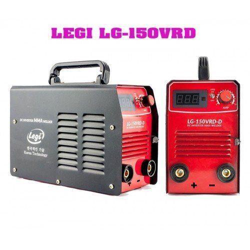 LEGI LG – 150 VDR-D