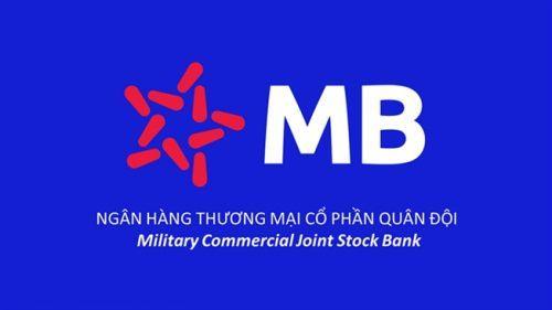 Ngân hàng TMCP Quân Đội - MB bank