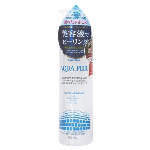 Tẩy tế bào chết Natureine Aqua Peel