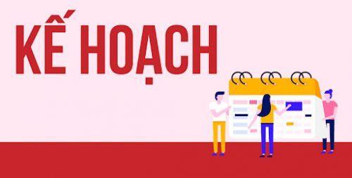 ke-hoach-mua-le-hoi-cuoi-nam-2020-sosanhgia